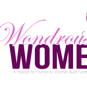 Team Page: Wondrous Women Powered by Look Local Marketing